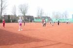 Open dag 2011 (11 of 20).jpg