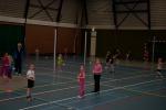 Schooltennis 2011 (11 of 16).jpg