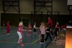 Schooltennis 2011 (15 of 16).jpg